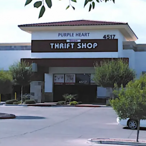 Desert Thrift - Main St Location V2